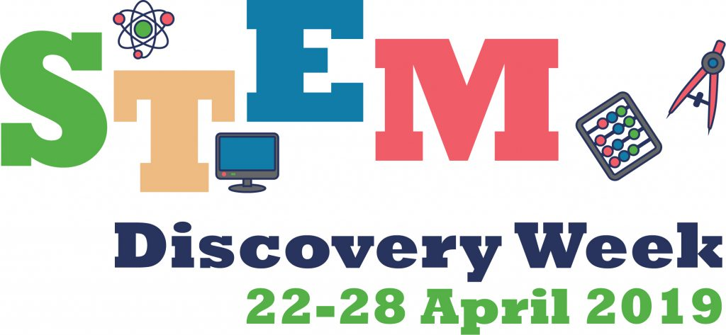 stem.discovery week beoletto michela
